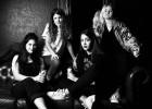 Hinds, las nuevas reinas del rock