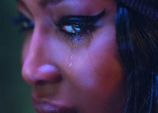 Anohni estrena nuevo videoclip con Naomi Campbell como musa
