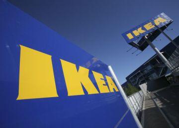 ¿Tacaño yo? El millonario dueño de Ikea compra los yogures a punto de caducar