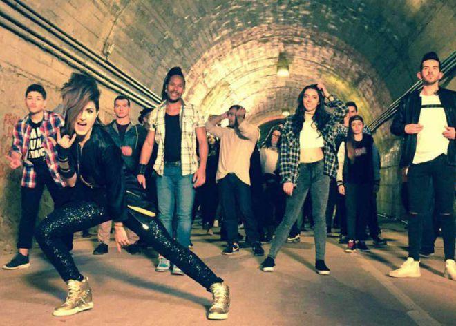 Siete motivos por los que el videoclip de España para Eurovisión 2016 no funciona