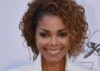 Janet Jackson cancela no por enfermedad, por falta de público