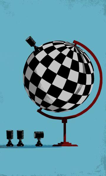 El misterio de los precios del petróleo