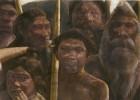 El ADN aclara el origen de los homínidos de Atapuerca