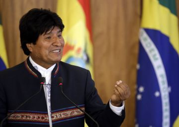 Muere Beatriz Canedo, la diseñadora creadora del estilo de Evo Morales