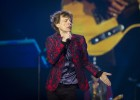 Los Rolling Stones en México