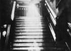Seis historias de fantasmas reales que dan más miedo que una película de terror
