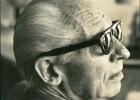 El exilio mexicano de Bernardo Giner de los Ríos