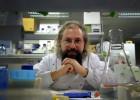 Las superbacterias que viven en Chernóbil