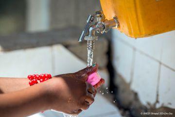 El grifo y los baños: soluciones insólitas