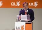 Vídeo | Inauguración del VII Congreso de la Lengua