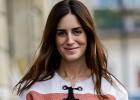 Gala González, entre los 10 blogueros de moda más influyentes