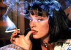 En esta película no se fuma