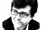El escritor español en Cataluña