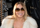 Mariah Carey, reina de su 'reality'
