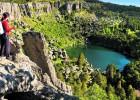 Los 10 principales tesoros fluviales de España