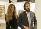 Hacienda pide tres años de cárcel para Borja Thyssen por fraude fiscal
