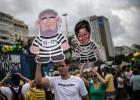 Brasil, el gran fiasco