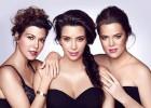 Reclaman 180 millones a Kim, Kourtney y Khloé Kardashian