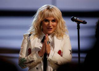 El largo camino de Kesha hasta actuar en los Billboard