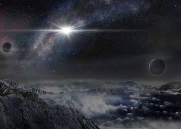 La supernova más brillante de la historia