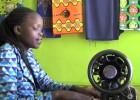 Vuelven los estampados africanos
