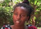 Recordando el terror de Garissa