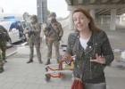 ¿Está Bruselas preparada para enfrentar el terrorismo islámico?