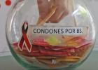 A ciegas contra el VIH en Venezuela