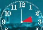 ¿Te has acordado de adelantar una hora tu reloj?