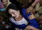 Pakistán tras el atentado