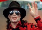 Las deudas de Michael Jackson atenazan a sus hijos