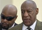 Bill Cosby no merece estar en un museo