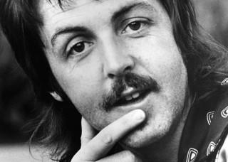 Ocho momentos de tu vida en los que Paul McCartney te entendió
