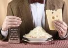 ¿El moho se come? 19 errores imperdonables al tomar queso en casa