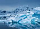 El aumento del nivel del mar podría duplicarse en un siglo
