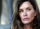 Admitida la denuncia de Janice Dickinson contra Bill Cosby