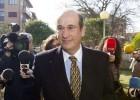 Francis Franco será juzgado por conducción temeraria