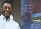 Pelé denuncia Samsung por usar la foto de un hombre que se le parece