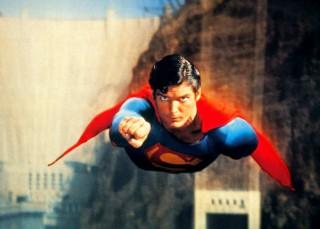 Cinco actores que sucumbieron ante la maldición de Superman