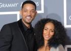 Las parejas más longevas de Hollywood