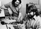 La historia de Apple en 10 imágenes