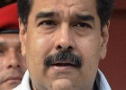 Maduro vetoes amnesty that could see political prisoners freed
