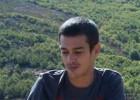 Un biólogo madrileño logra beca en Princeton tras 10 'noes' en España