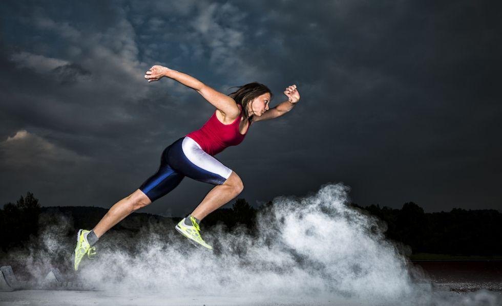 Como bajar de peso con hipertiroidismo sobre