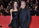'Hello!' se disculpa por una entrevista falsa con George Clooney