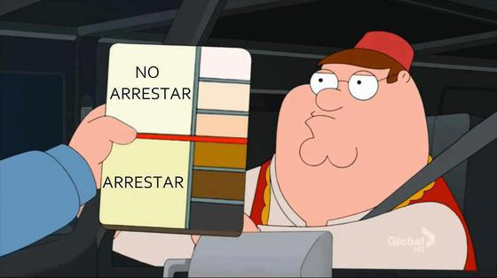 Sin-racismos
