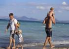 La genética desmonta el mito de los falsos padres