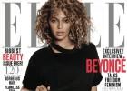 Beyoncé rompe su silencio