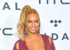 Beyoncé demanda a Feyoncé
