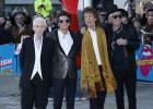 Tommy Hilfiger se une a los Rolling Stones